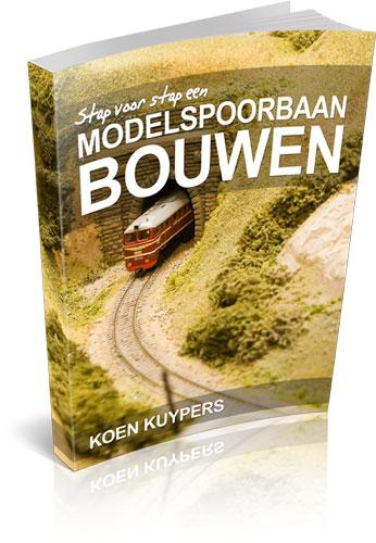 modelspoorbaan_bouwen_3d-1