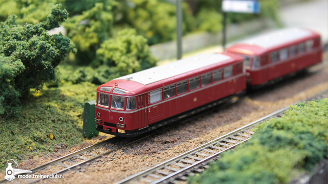 modeltreinen_achtergrond_09_thumb