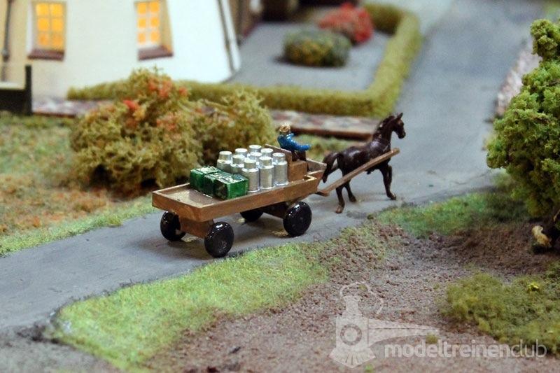 modelpsoordagen_20