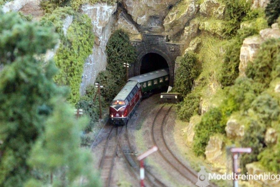 Modelspoorbeurs rail 2014 foto 7