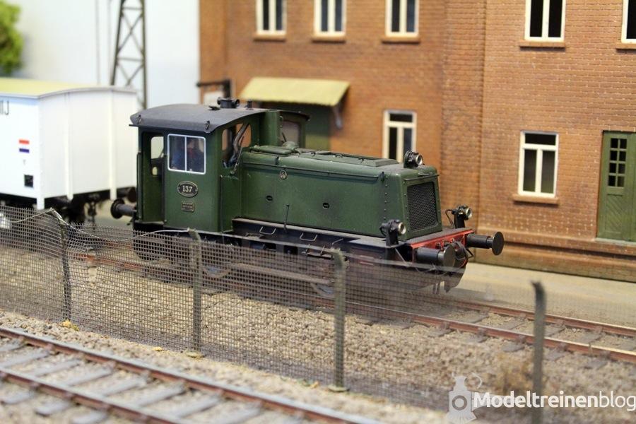 Modelspoorbeurs rail 2014 foto 16