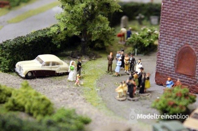delftse_modelbouwvereniging_1