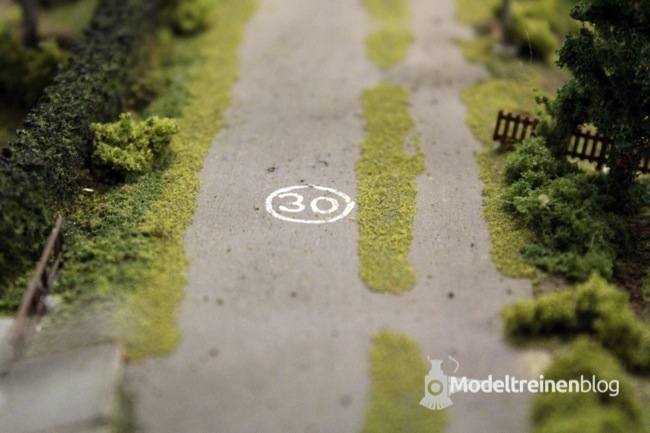 delftse_modelbouwvereniging_2