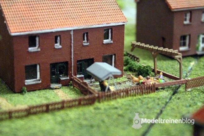 delftse_modelbouwvereniging_4