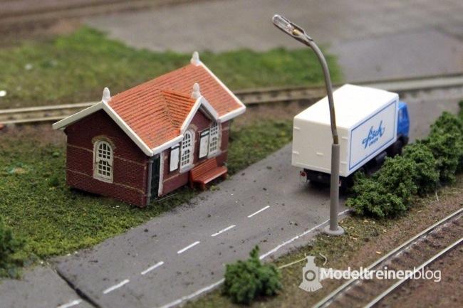 delftse_modelbouwvereniging_6
