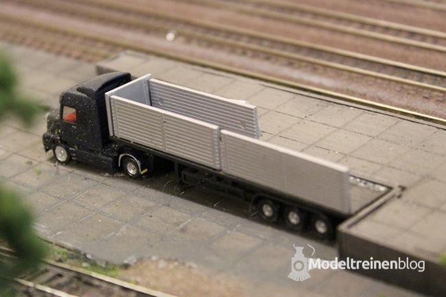 delftse_modelbouwvereniging_9