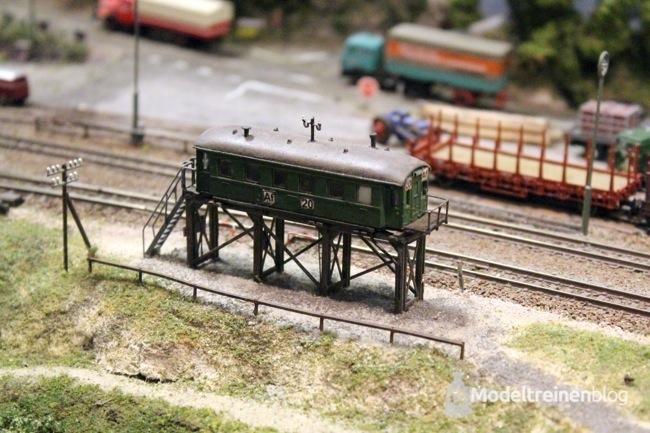 de lahntalbahn spoor n