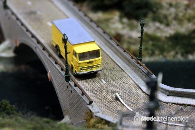 lahntalbahn vrachtwagen