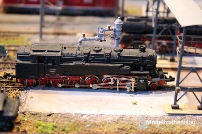 lahntalbahn locomotief