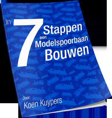7stappen_rapport_trans