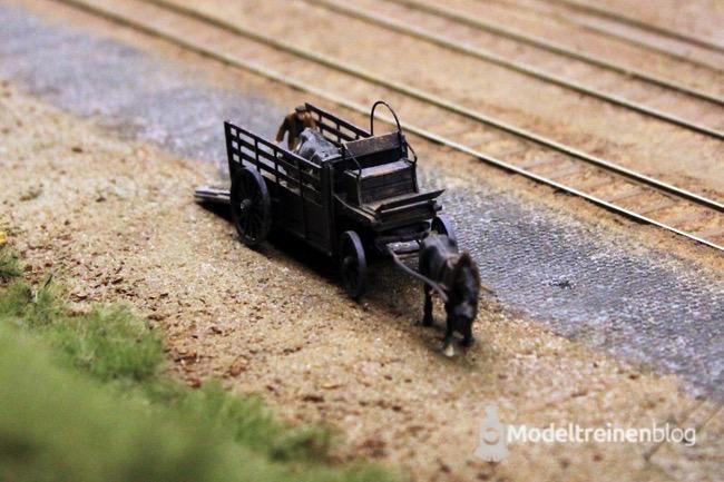 modelspoordagen_2015_3