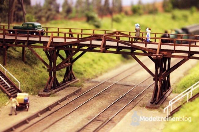 modelspoordagen_2015_8