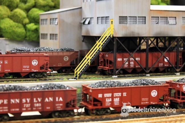rail_2015_04