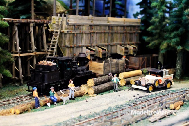 rail_2015_08