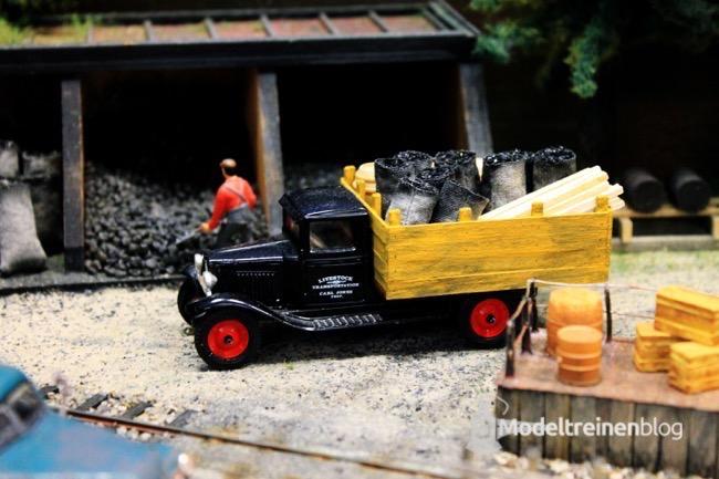 rail_2015_09