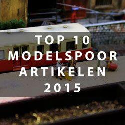 modelspoor_top10_2015